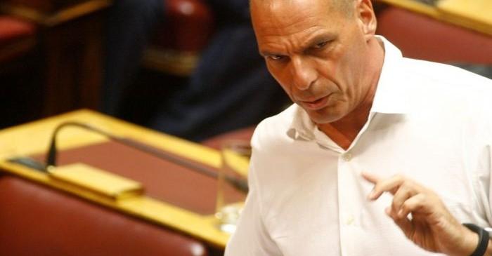 Griechen blicken pessimistisch ins Jahr 2016