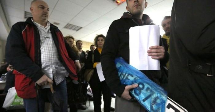 Kfz-Steuer und Stilllegungen: Letzte Frist bis 8. Januar